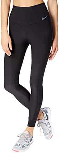 986b6d17f2a Shopping MUQU or NIKE - Active Leggings - Active - Clothing - Women ...