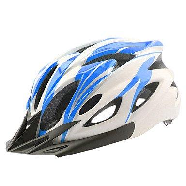 MEEX FTIIER - Casco de Bicicleta con Visera Solar Extraíble ...