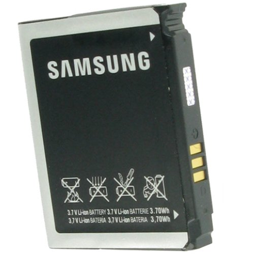 Buy samsung s5230 battery