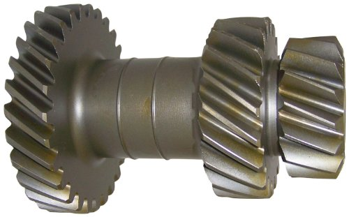 Crown Automotive J8124907 Manual Transmission Cluster Gear