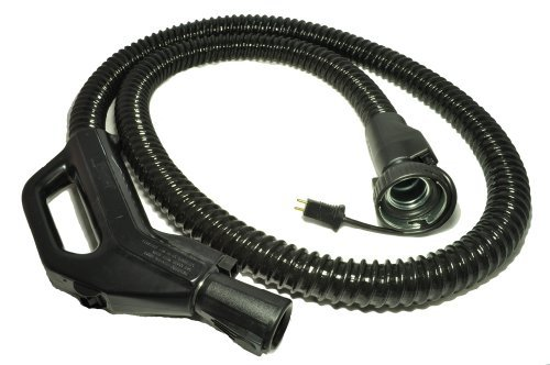 Generic Aftermarket Filter Queen Electric Hose Triple Crown, Majestic 30-1107-69 ()