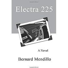 Electra 225