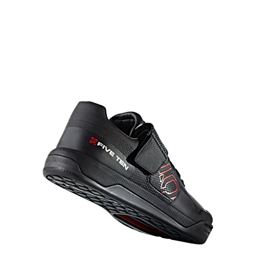 Five Ten Men's Hellcat Pro Clipless MTB Bike Shoes