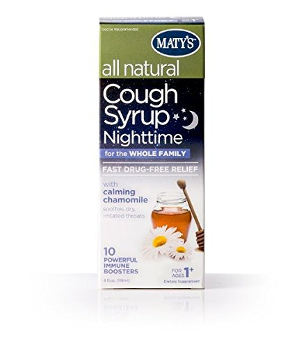 Cough Syrup For Dogs Uk