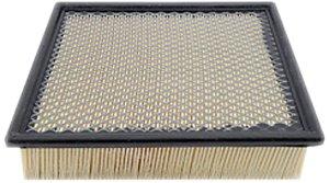 Hastings AF1032 Panel Air Filter Element