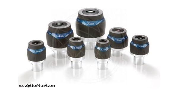"Meade Series 5000 1.25/"" Ultra Wide Angle Waterproof Eyepiece 8.8mm  # 07741"
