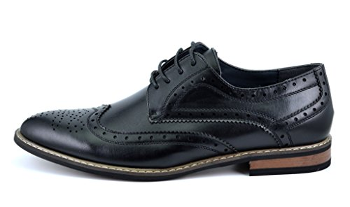 Buy rated mens dress shoes