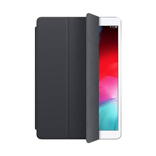 10.5インチiPad Air用レザーSmart Cover -