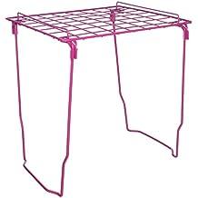 Style it! Stackable Locker Shelf