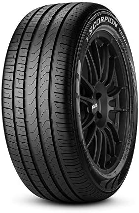 Pirelli Scorpion Verde 235 50r19 99v Sommerreifen Auto