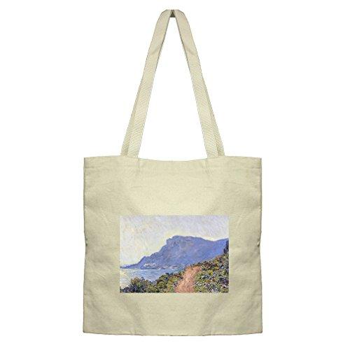Corniche Bags - 1