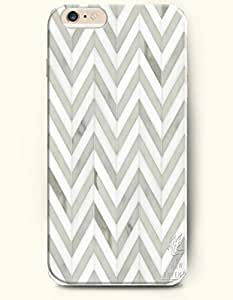 iPhone 6 Case,OOFIT iPhone 6 (4.7) Hard Case **NEW** Case with the Design of Whales and Fish - ECO-Friendly Packaging - Case for Apple iPhone iPhone 6 (4.7) (2014) Verizon, AT&T Sprint, T-mobile