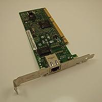 DELL INTEL W1392 PRO 1000MT GIGABIT PCI