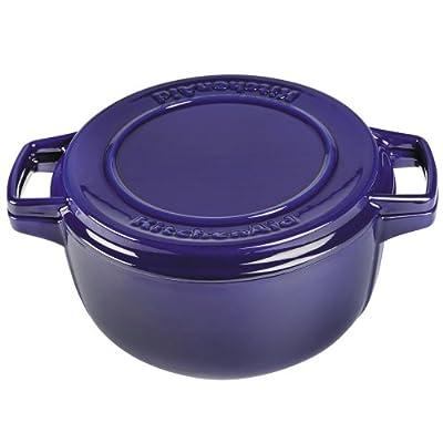 KitchenAid Classic Nonstick Bakeware
