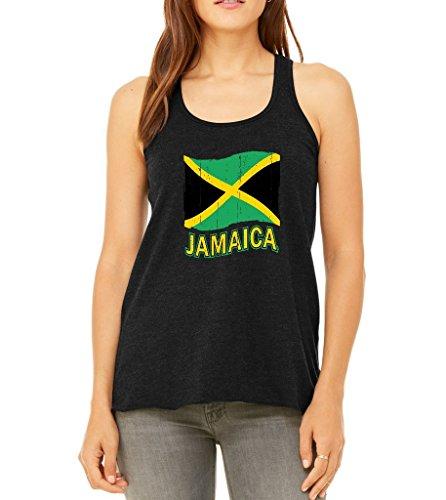 Jamaica Soft T-shirt - 9