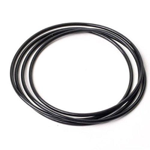UPC 740966401656, Minoura Urethane Roller Belt