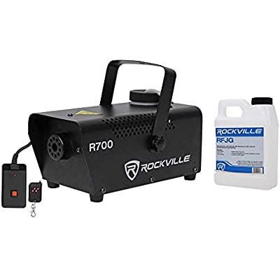 rockville-r700-fog-smoke-machine