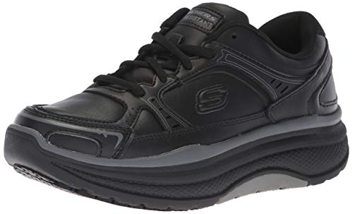skechers shape up shoes - 3