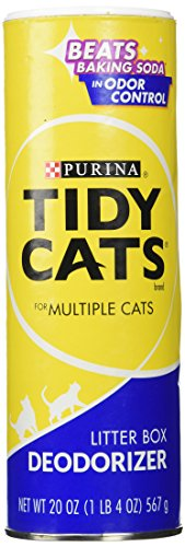 purina-litter-tidy-cat-box-deodorizer-canisters-20-oz