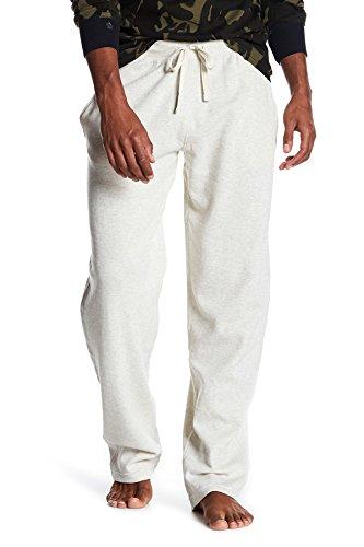 Polo Ralph Lauren Waffle Knit Lounge Pants ()