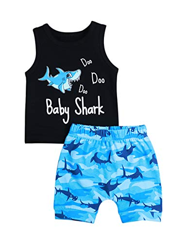 stylish toddler boy clothes - 6
