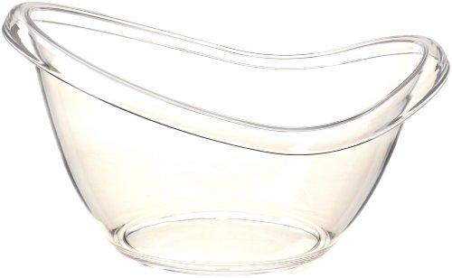 hip tub - 1