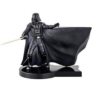 Darth Vader ToothSaber by Bandai