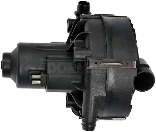Dorman OE Solutions 306-018 Secondary Air Injection ()