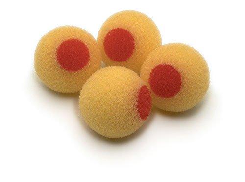 ProActive Short Flyte Practice Balls, Outdoor Stuffs