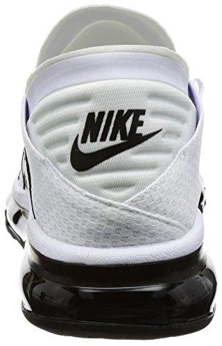Pantaloni Nike Senza White Palestra Capri Cuciture Da Donna Black 101 R1wvq1dF