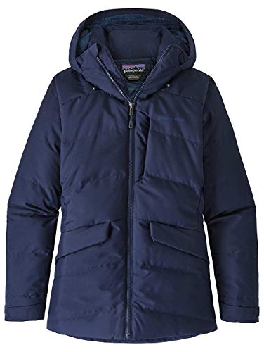Classic Patagonia Jkt Pipe Femme Down Navy Doudoune 6qpUqPxw
