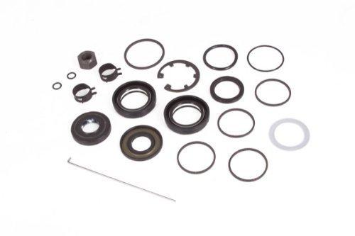 Omix-Ada 18005.01 Power Steering Gear Box Seal Kit by Omix-Ada