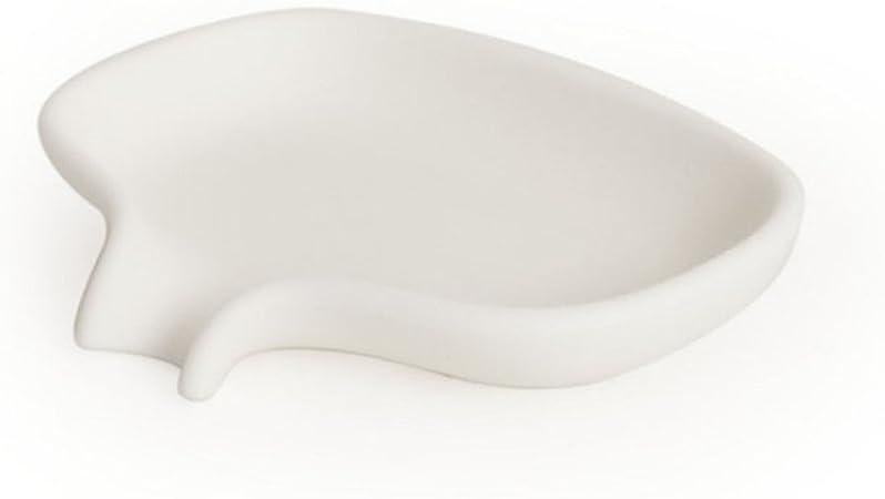 Bosign Porcelaine Saver Flow Porte-savon