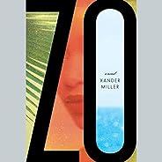 Zo: A Novel
