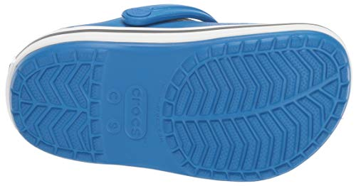 Crocs Unisex Kids' Crocband Clogs