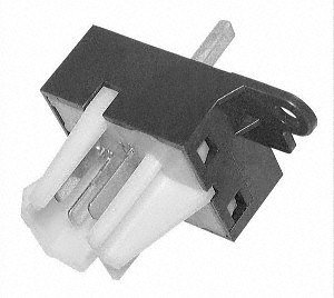 Standard Motor Products HS-214 Blower Switch