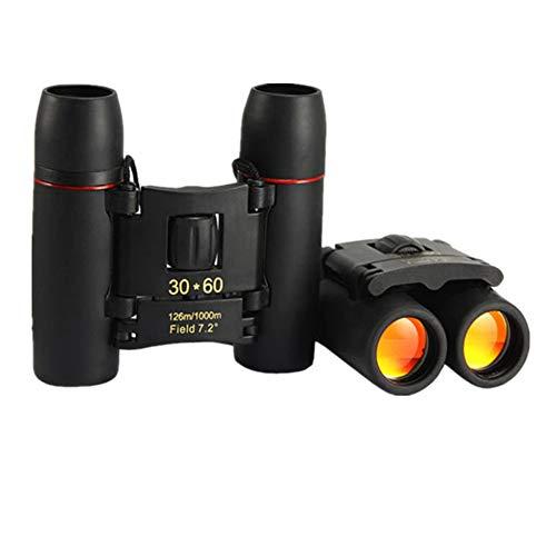 Shiratori 30x60 Small Compact