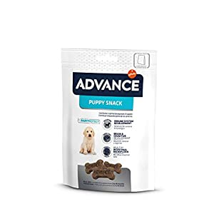 Advance – Pienso para Perros y Cachorros