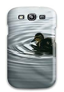 TERRI L COX's Shop Case Cover Galaxy S3 Protective Case Duck