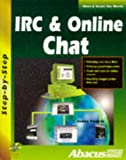IRC and Online Chat, James Powers, 1557553335