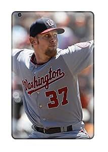 Hot washington nationals MLB Sports & Colleges best iPad Mini 2 cases 3880810J758411199