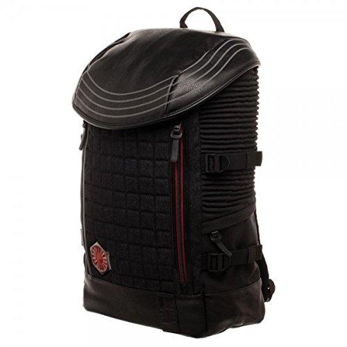Star Wars Kylo Ren Laptop - Backpack Kylo Ren