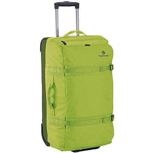 Eagle Creek Laptop-Trolley, Verde (Grün) - EAC 20520 046