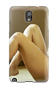 Perfect Sunny Leone In Big Boss Case Cover Skin For Galaxy Note 3 Phone Case