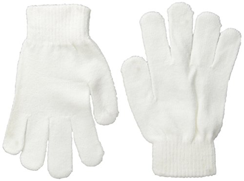Simplicity Winter Classic Colored Gloves product image