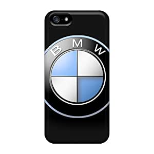 Iphone 5/5s Cases, Premium Protective Cases With Awesome Look - Bmw