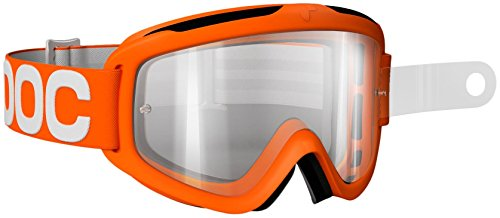 top best seller dh goggles,miss,amazon,review 2017,Top Best Seller dh goggles on Amazon You Shouldnt Miss (Review 2017),