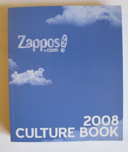 zapposcom-2008-culture-book