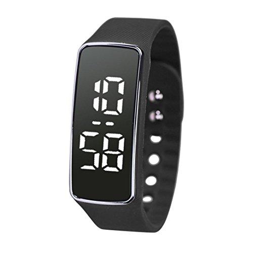 men-womens-digital-watchfunic-silicone-led-sport-bracelet-touch-wrist-watch-black