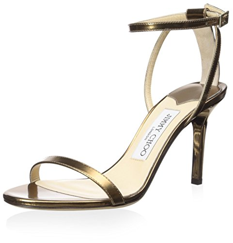 jimmy choo shoes - 3